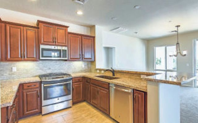 Cachet Homes, Litchfield Park Development